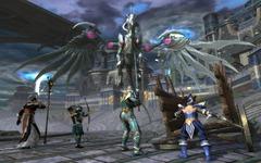 Storm Legion - RIFT StormLegion 10