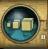 toolbardim - Toolbardim3