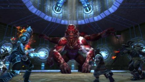 Storm Legion teaser 5/09/12 - Vlcsnap 2012 09 05 09h08m46s133