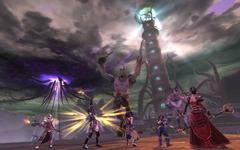 Storm Legion - RIFT StormLegion 11