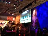 Gamescom - IMG 0840