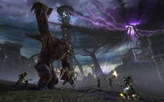 Storm Legion - RIFT StormLegion 12