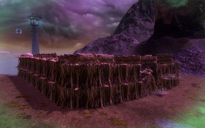 Rift: Storm Legion