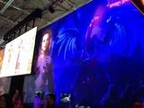 Gamescom - IMG 0841