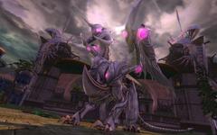 Storm Legion - RIFT StormLegion 02
