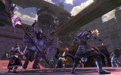 Storm Legion - RIFT StormLegion 05