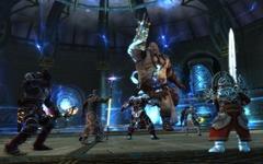 Storm Legion - RIFT StormLegion 07