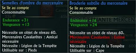 Runes cavalarêtes