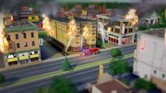 Le modding sous certaines conditions sur SimCity