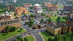 Les joueurs de SimCity doivent-ils pouvoir créer et partager leur propre contenu ?