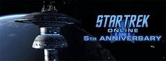 L'événement du 5ème anniversaire joue les prolongations jusqu'au 2 mars