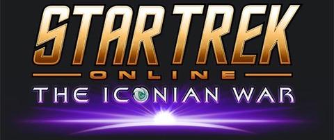 Star Trek Online - Lancement de la Saison 10