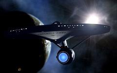 Paramount affine sa liste de réalisateurs pour Star Trek 3