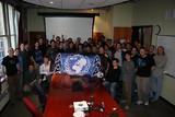 STO Team - Nov2007