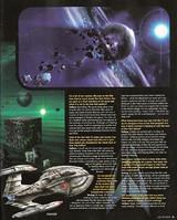 Game Informer Mag - 2