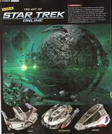 Game Informer Mag - 1
