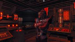 Faction Klingon et PvP dans Star Trek Online (partie 1)