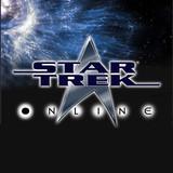 Logo de Star Trek Online