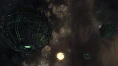 Invasions Borg