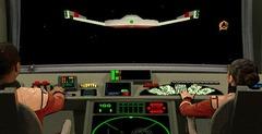 On screen : GOG réédite les jeux Star Trek