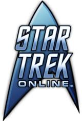STO Cryptic logo