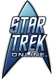 STO Cryptic logo
