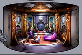 Ferengi Home-1
