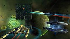 Star Trek Online en Free to Play d'ici la fin de l'année