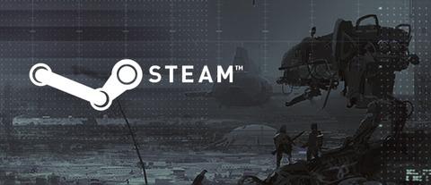 Hawken - Hawken veut prendre de l'envergure sur Steam