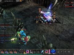 MU Online : Battle Core pour réunir les combattants des différents serveurs