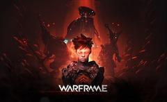 Une nouvelle extension record pour Warframe