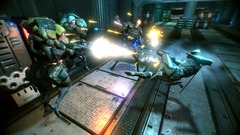 Warfame se déploiera sur Xbox One en 2014