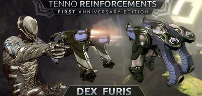 Dex Furis