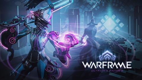 Warframe - Warfame s'offre une extension pour son anniversaire