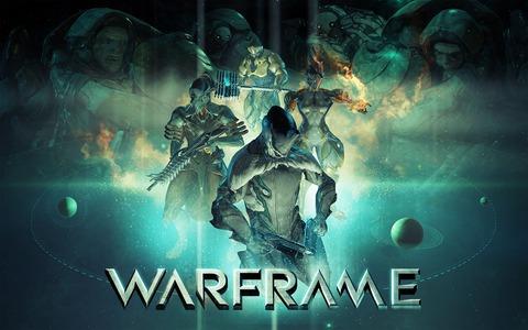 Warframe - C'est « infiniment plus difficile » pour les studios de taille intermédiaire