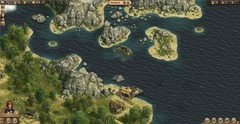 Anno Online, gameplay en ligne et multijoueur