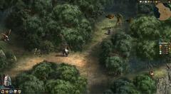 Ubisoft acquière l'intégralité de Related Designs