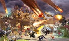 « Le free-to-play est un choix naturel pour la Xbox 360 », Microsoft lance ses expérimentations