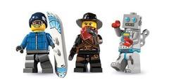Funcom Montréal se dédie aux jeux mobiles et signe avec LEGO