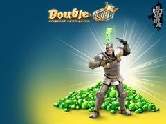 Les joueurs critiquent, Ubisoft revient sur le modèle économique de Mighty Quest for Epic Loot