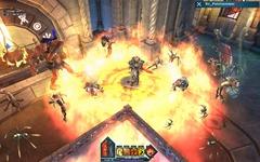 Mighty Quest for Epic Loot ouvre ses portes du 30 juillet au 6 août