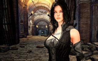 Pearl Abyss fait ses comptes et prépare quatre MMO