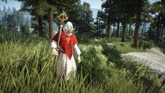 GameNet éditera la version russe de Black Desert Online