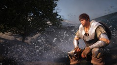 Black Desert jouable gratuitement ce week-end sur Steam