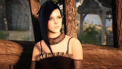 Black Desert Online en alpha-test occidental du 26 octobre au 1er novembre