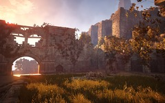 Black Desert illustre son univers en vidéo