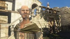 Black Desert Online esquisse son avenir : nouvelles zones et gameplay maritime