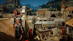 Black Desert Online distribué en buy-to-play en Occident