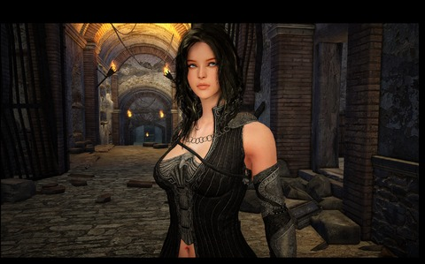 Black Desert Online - 300 000 copies de Black Desert vendues sur Steam