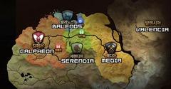 Black Desert Online illustre le contenu de sa bêta 2
